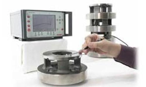 Одноканальный двухчастотный дефектоскоп ВЕКТОР-2Д (Vector 2D)