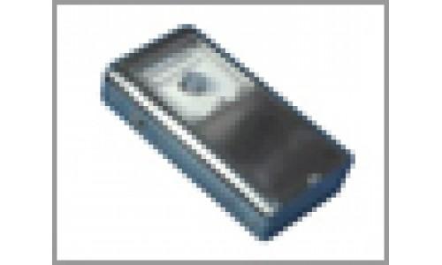 Вихретоковые дефектоскопы ВД-2 И ВД-2М