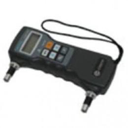 Ультразвуковой тестеp УК-1401