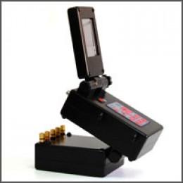 Измерительная система для определения параметров катодной защиты MODATA 3