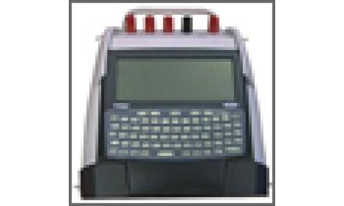 Измерительная система MODATA 2