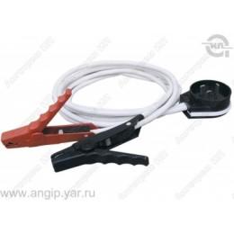 Устройство соединительное ГП-100К, ГП-500К