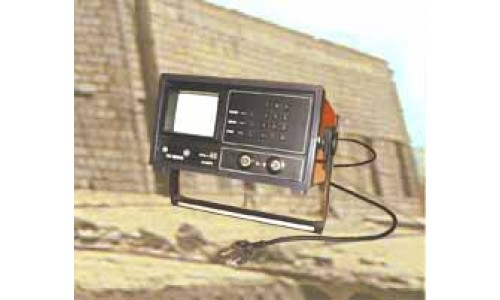 Бетоноскоп УК-10ПМС