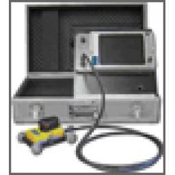 Система контроля бетонных конструкций CX 11 / CX 10