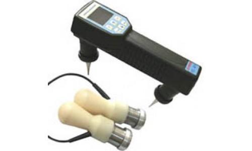 Ультразвуковые приборы для контроля прочности материалов УКС-МГ4 УКС-МГ4С