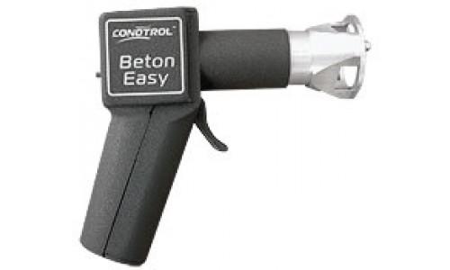 Измеритель прочности Beton Easy Condtrol