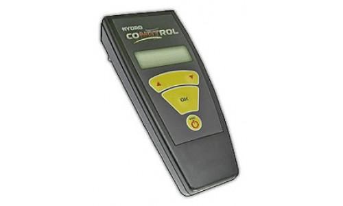 Измерители температуры и влажности воздуха, влагомеры стройматериалов HYDRO PRO CONDTROL