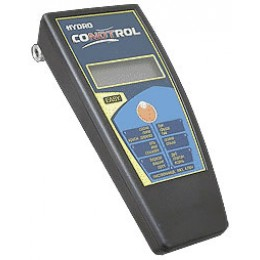 Измеритель влажности, влагомер древесены HYDRO CONDTROL EASY