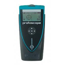 прибор для обнаружения местоположения арматуры PROFOSCOPE
