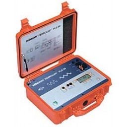 Генератор звуковых частот FLG 50