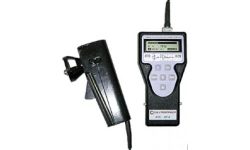 Измерители прочности бетона ИПС-МГ4.01, ИПС-МГ4.02, ИПС-МГ4.03