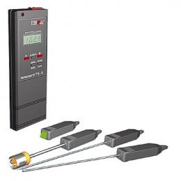 Термометр электронный ТК-5.05