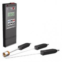 Термометр электронный ТК-5.07