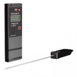 Термометр электронный ТК-5.01