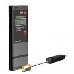 Термометр электронный ТК-5.01П