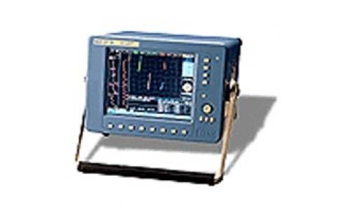 Быстродействующий, высококачественный вихретоковый дефектоскоп MIZ-27ET