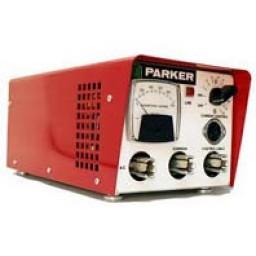 Портативный магнитный дефектоскоп Parker DA-750