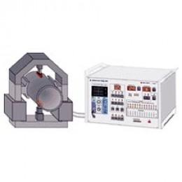 Многоканальная электромагнитная установка ВМД-30Н