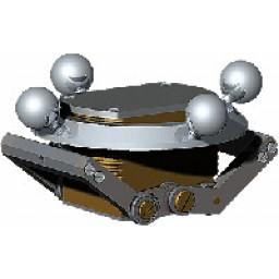 Магнитный дефектоскоп МД-201