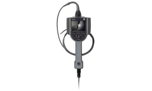 Видеоэндоскоп XL VU