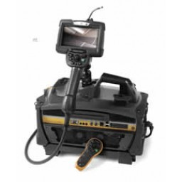 Видеоэндоскоп Everest XLG3