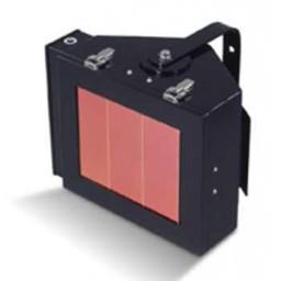 Стационарная металлогалогенная УФ лампа  Super-Light E-150