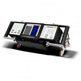 Низкочастотный ультразвуковой сканер-топограф A1050 planescan