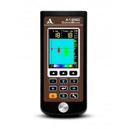 Ультразвуковой толщиномер А1250 Corroscan