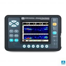 Высокочастотный ультразвуковой дефектоскоп-томограф A1550 IntroVisor