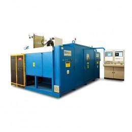 Рентгенотелевизионная установка ACRE 280/281