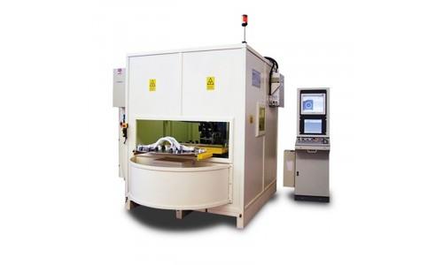 Рентгенотелевизионная установка ACRE 902