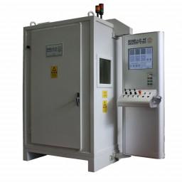 Рентгенотелевизионная установка ACRE 94