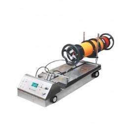 Рентгенографический кроулер АРГО-3