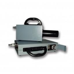 Импульсный рентгеновский аппарат Арина-3