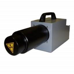 Импульсный рентгеновский аппарат Арина-9