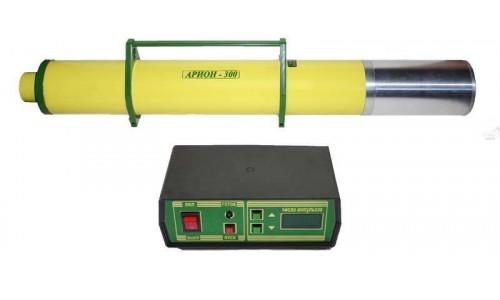 Рентгеновский аппарат Арион-300