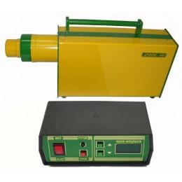 Рентгеновский аппарат Арион-400