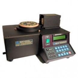 Автоматизированный для сепаратора ВД-211.7А