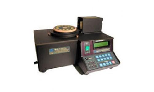 Дефектоскоп вихретоковый автоматизированный для сепаратора ВД-211.7А