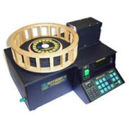 Автоматизированный для сепаратора ВД-211.27