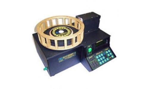 Дефектоскоп вихретоковый автоматизированный для сепаратора ВД-211.27
