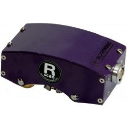 Толщиномер резервуаров и труб R-scan Lite