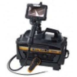 Видеоэндоскоп VideoProbe XL-PRO Plus