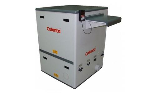 Проявочная машина Colenta INDX 43 2.0b