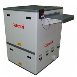 Проявочная машина Colenta INDX 43/55