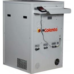 Проявочная машина Colenta INDX 43/5MW