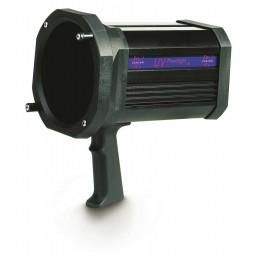 Labino Compact UV PH135 - ультрафиолетовый осветитель