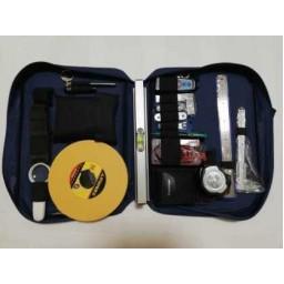 Комплект для визуального и измерительного контроля ВИК (Энергетик)