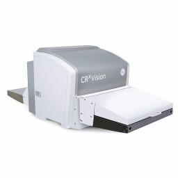 Система компьютерной радиографии CRxVision
