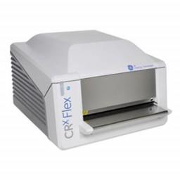 Система цифровой радиографии CRxFlex